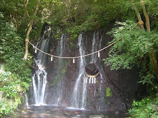 玉簾神社 (8).JPG